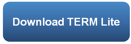 Download TERM Lite