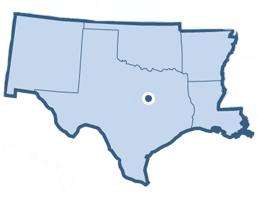 Map Of Texas Oklahoma And Louisiana.Map Of Arkansas And Texas Business Ideas 2013