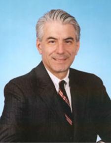 Robert Tuccillo